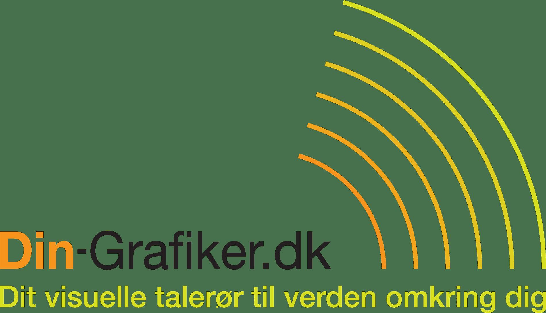 Din-Grafiker.dk